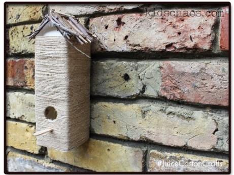 tetra-pak-bird-house