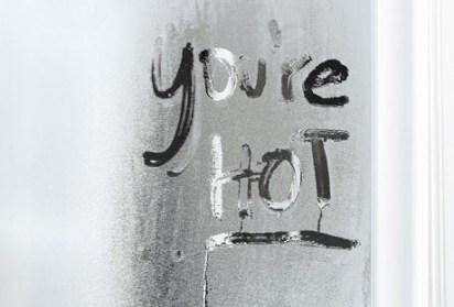 547ec6ff6e184_-_youre-hot-mirror-xlg