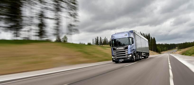 Scania-OC13-tahac