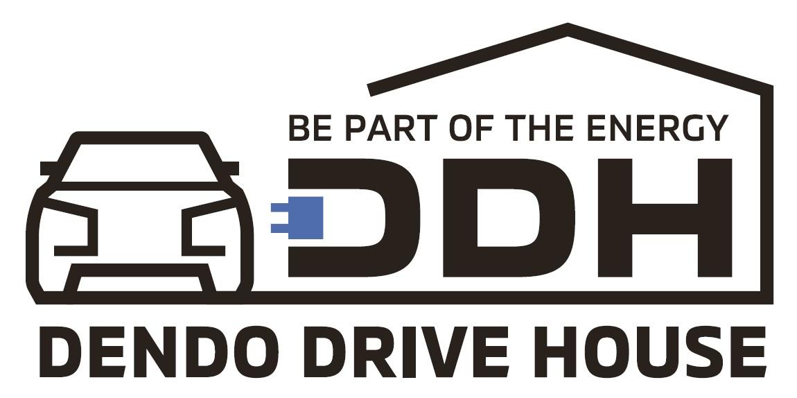 2019 GMS - DDH Logo
