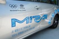 mezinarodni-olympijsky-vybor-vodikova-toyota-mirai- (3)