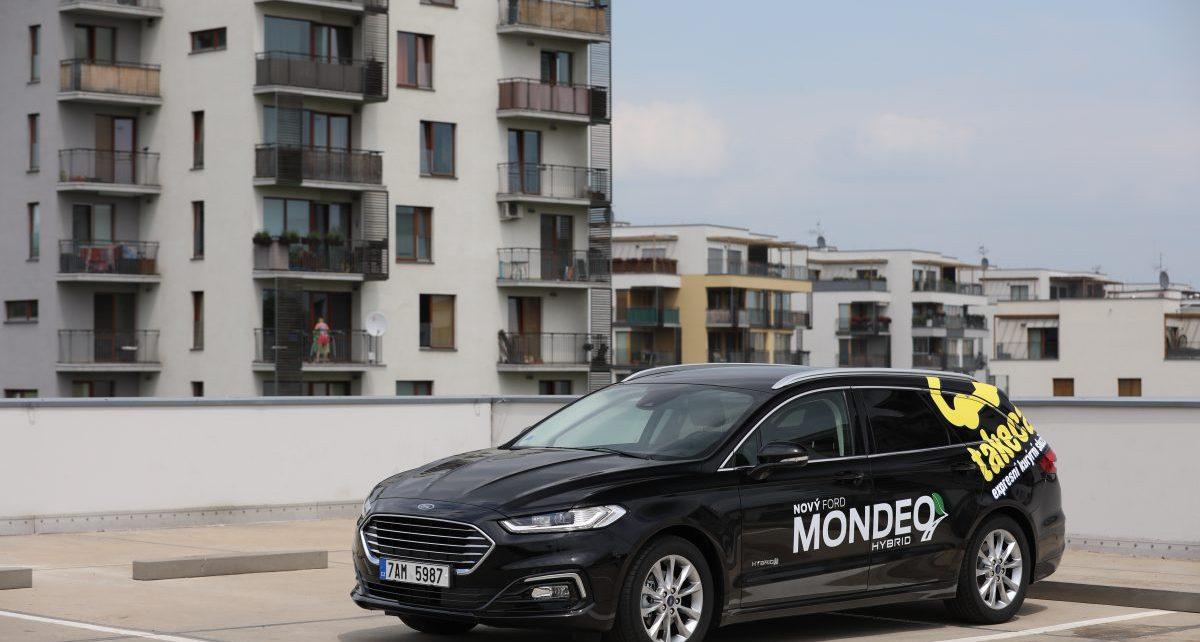 ford-mondeo-hybrid-kombi-1