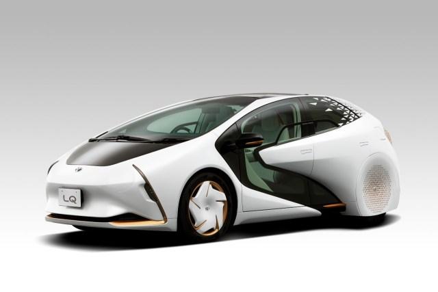2019-koncept-autonomni-toyota-lq- (2)