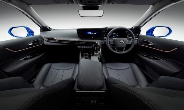 Toyota-Mirai-vodik-2generace-4