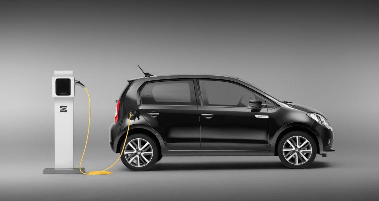 seat-e-mii-elektromobil