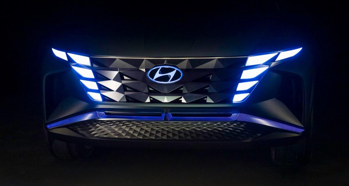 39501-HyundaiVisionTConcept