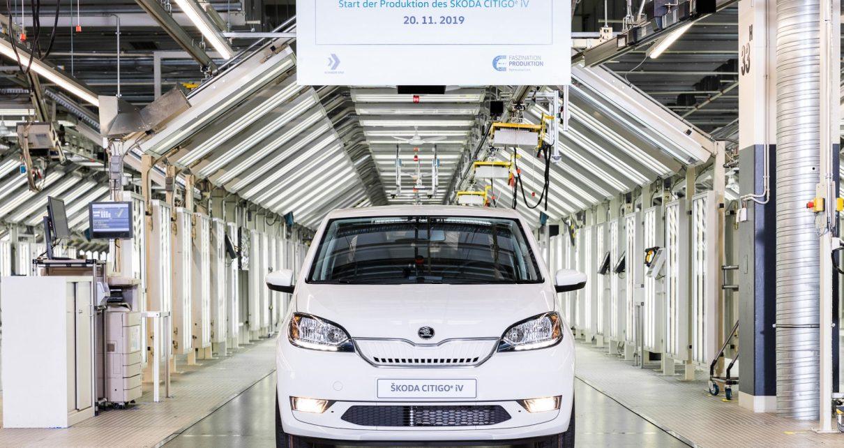 Start-of-production-for-the-battery-powered-SKODA-CITIGOe-iV