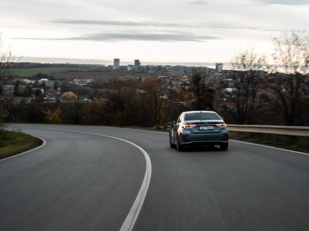 Toyota-Eco-Race-2019- (15)