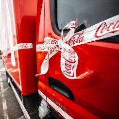 mitsubishi-fuso-hybrid-coca-cola- (3)