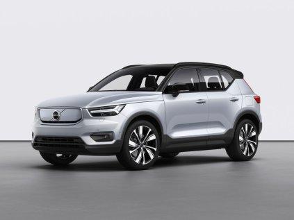 2020-elektromobil-Volvo-XC40-Recharge-P8-AWD- (1)