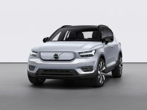 2020-elektromobil-Volvo-XC40-Recharge-P8-AWD- (2)
