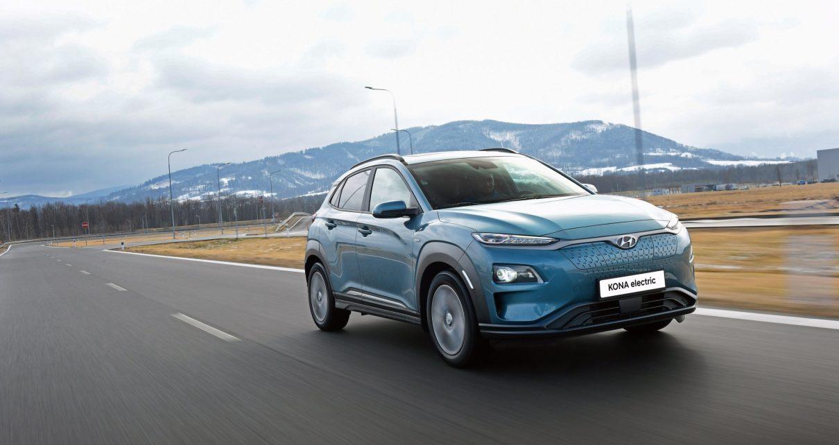 Hyundai_Kona_electric_Nosovice_2