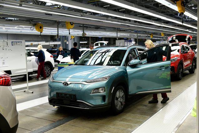 Hyundai_Kona_electric_Nosovice_4