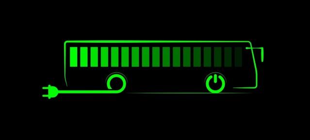 MHD-Praha-elektrobus- (1)