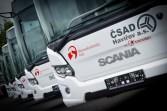 6-autobusu-Scania_Citywide-na-CNG-pro-CSAD_Havirov- (4)