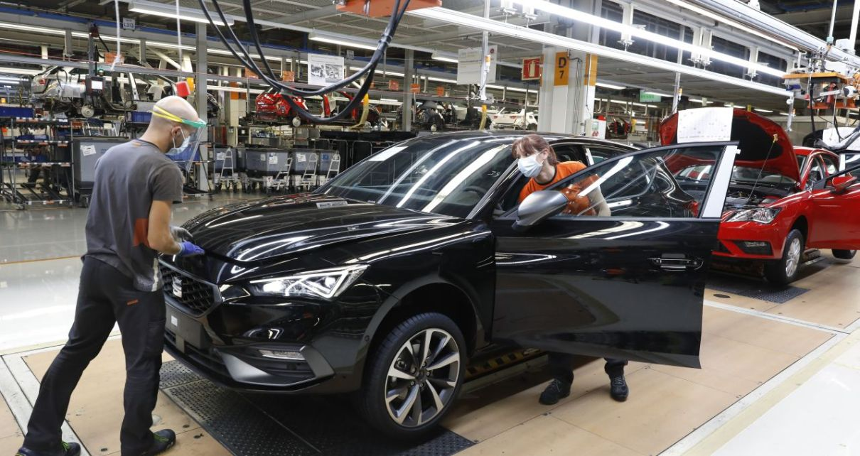 SEAT-reduces-the-environmental-footprint-of-its-production-by-43-since-2010_03_small