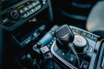 FOTO6_Kia_Predani modelu e-Niro MP Tabor_vysílačka&GPS