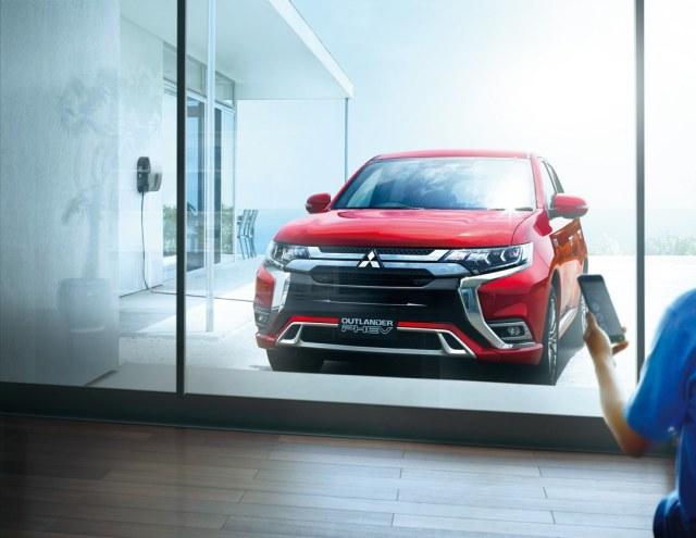 Mitsubishi-Outlander-PHEV- (1)