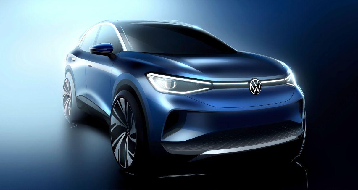 Volkswagen_ID4