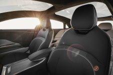 2020-elektromobil-lucid-air- (13)