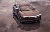 2020-elektromobil-lucid-air- (5)