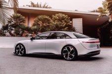 2020-elektromobil-lucid-air- (8)