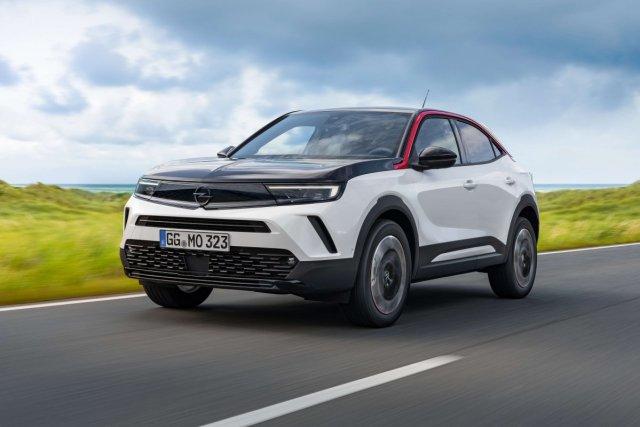 Opel_Mokka