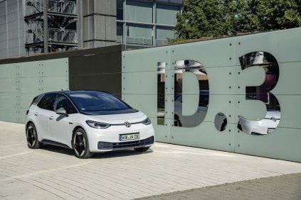 elektromobil-volkswagen-id3- (1)