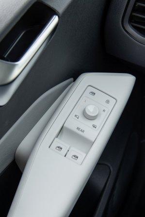 elektromobil-volkswagen-id3- (16)