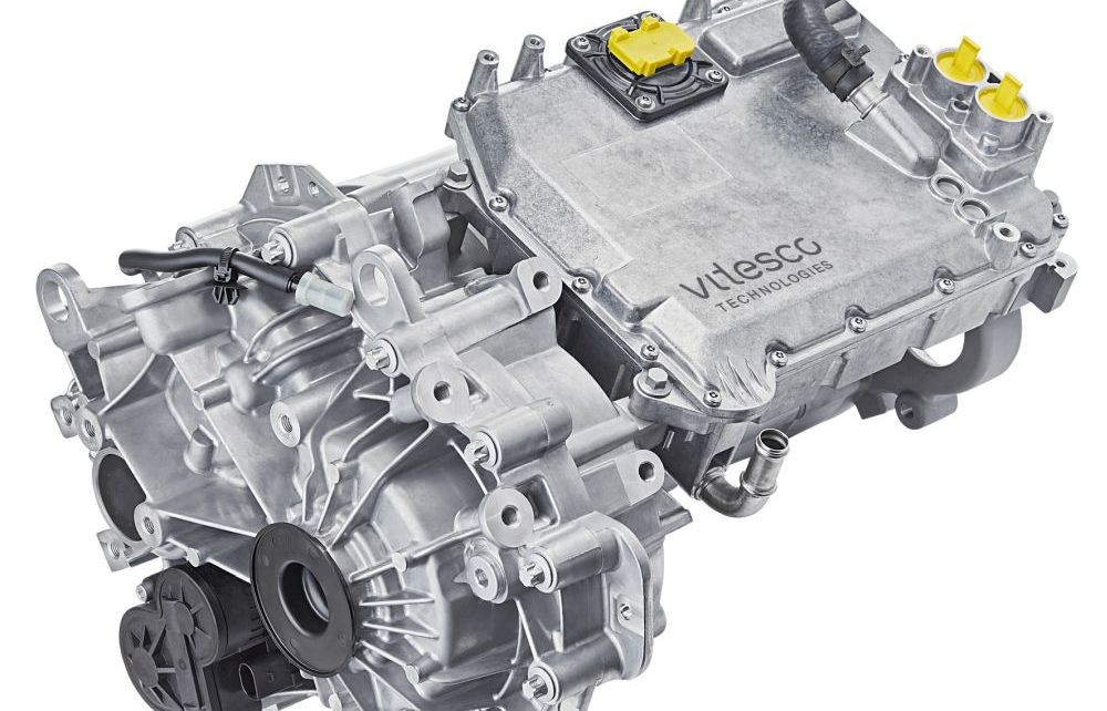Vitesco Technologies_Integrated Axle Drive2