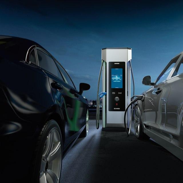 Siemens_Smart_Infrastructure-dobijeci_stanice-Sicharge_D- (2)