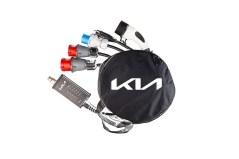 Kia EV Power Wallbox 4Go_sada_foto
