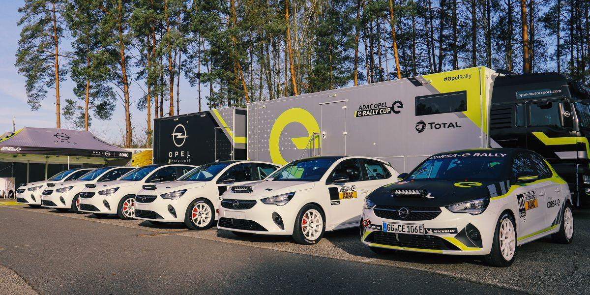 Opel-Corsa-e-Rally-1