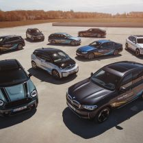 BMW_Group-Going_Green- (1)