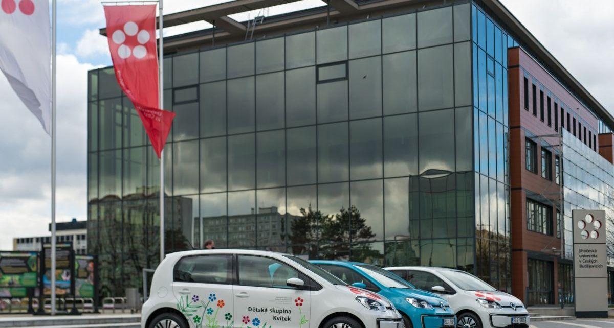 jihoceska_univerzita-volkswagen_eup-elektromobil- (1)