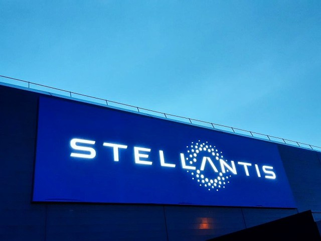stellantis (1)