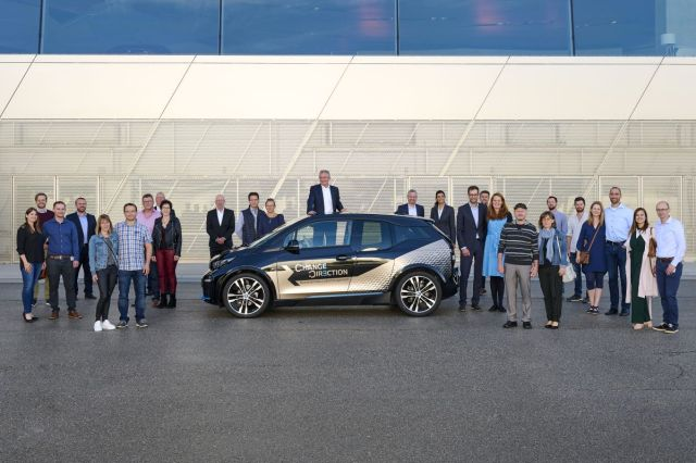 BMW_i3-elektromobil-Bidirectional_Charging_Management-3