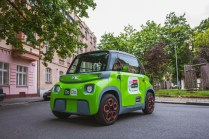 elektromobil-citroen_ami-rozvoz_jidla-kfc-dodo- (2)