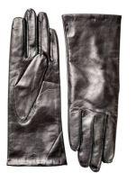 2-handskar