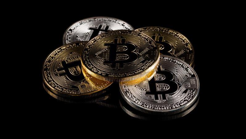 bitcoin nedir? nasıl üretilir? nasıl alınır?