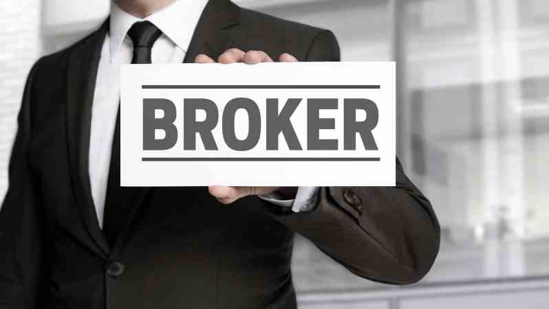 Broker Nedir? Ne İş Yapar? Sorumlulukları Nedir? Broker Maaşları