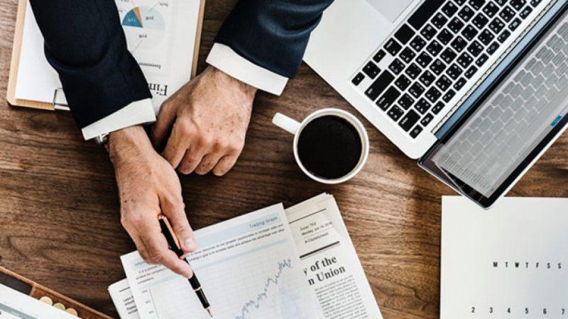 yatırımcı ve trader farkları