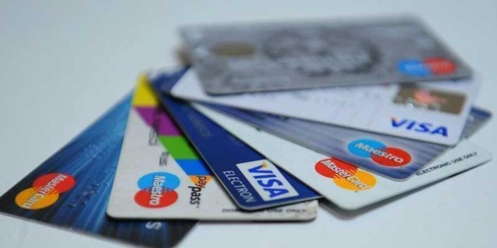 kredi karti 1