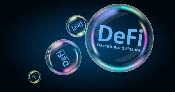 DeFi Yatırımcılarının Bilmesi Gereken 7 Gösterge