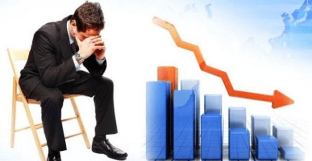 finansal risk nedir