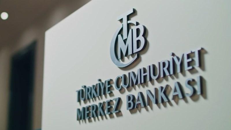 merkez bankası toplantısı