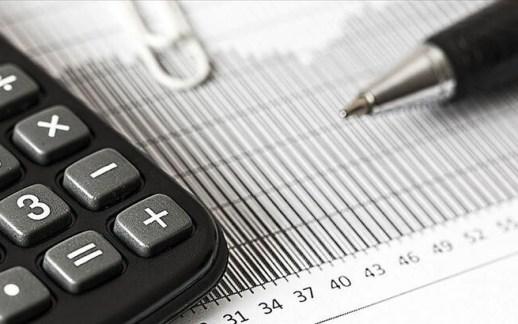 Ekonomik Takvim: 26 Nisan 2021 – 2 Mayıs 2021 Haftası Takip Edilmesi Gereken Önemli Gelişmeler