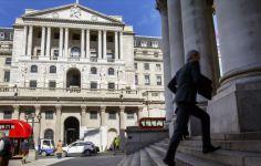 ekonomik takvim: 3 mayıs 2021 – 9 mayıs 2021 haftası takip edilmesi gereken önemli gelişmeler
