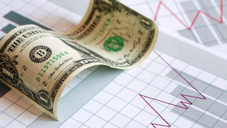 Ekonomik Takvim: 10 Mayıs 2021 – 16 Mayıs 2021 Haftası Takip Edilmesi Gereken Önemli Gelişmeler