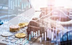 para piyasaları nedir?